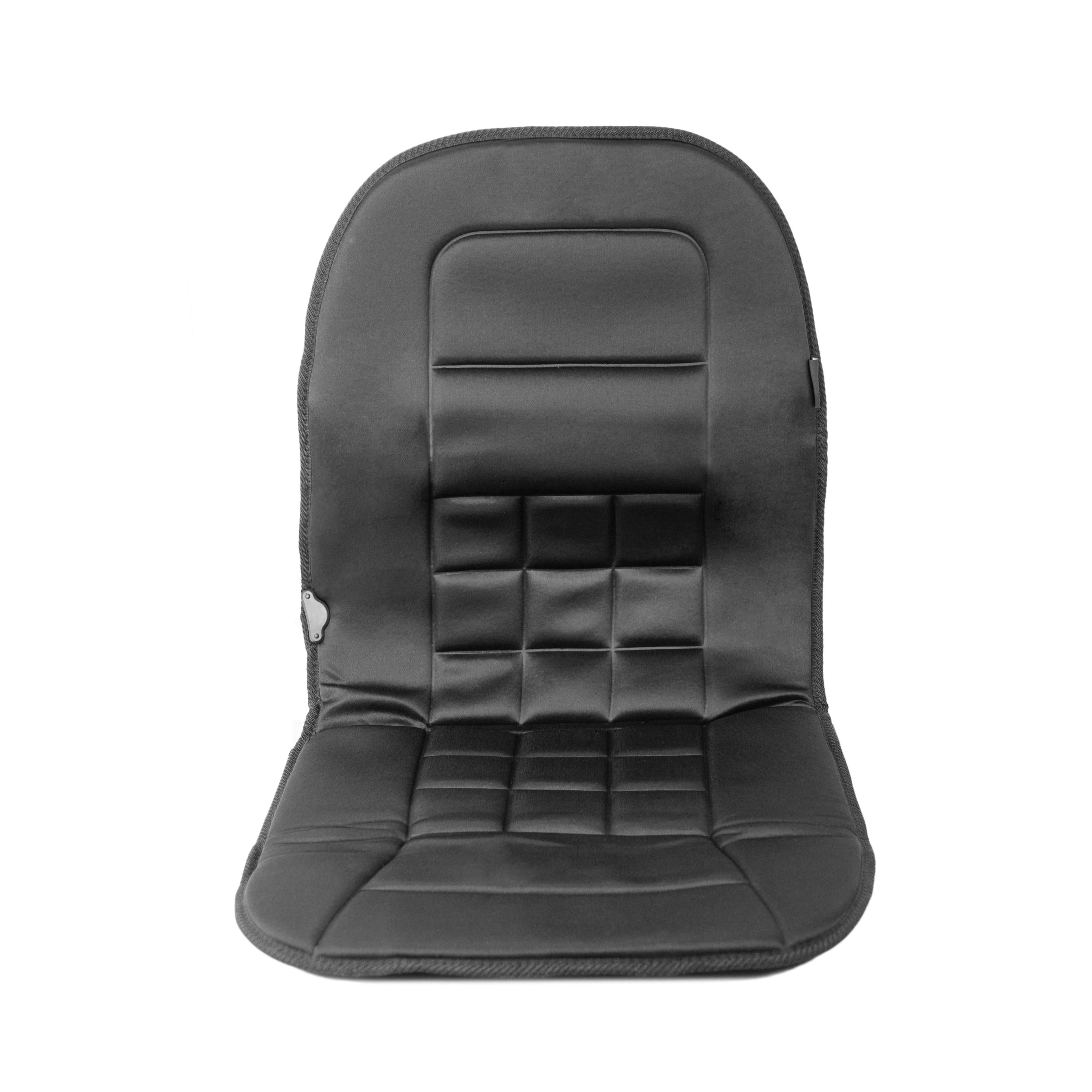 Heated Seat Cushion Heated Chair Pad Car Heated Cushion Heated
