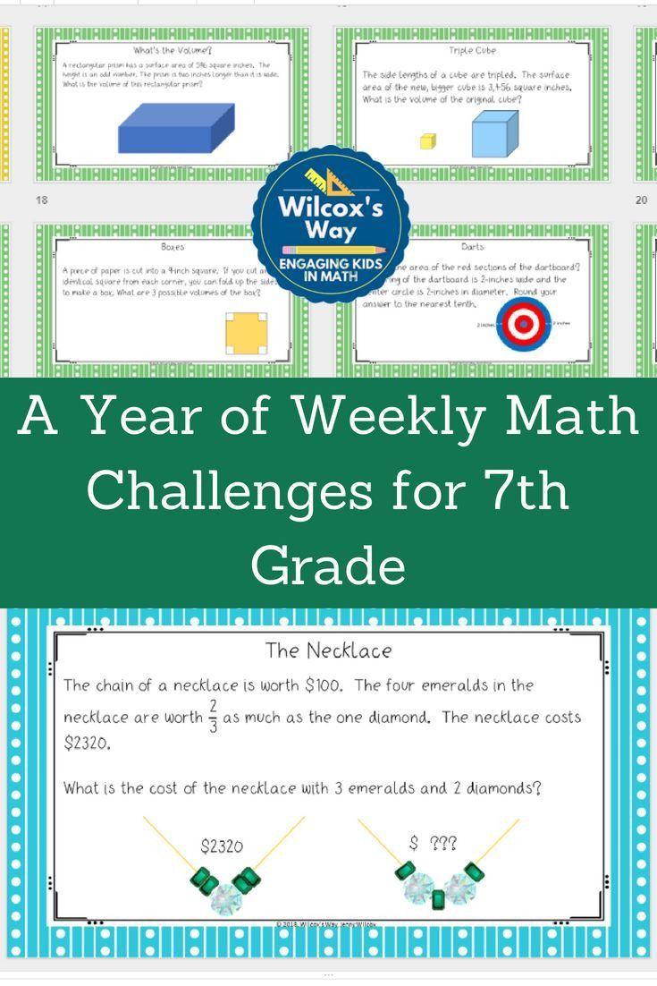 Pin On Engaged Math Worksheets