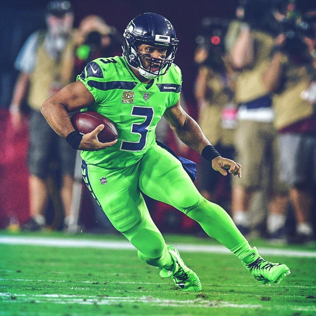 meet d7960 0019f Seattle Seahawks (@seahawks) • Instagram photos and videos ...