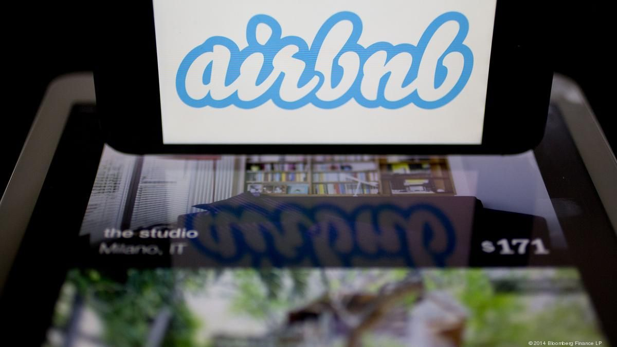 Metro Looks To Tighten Rules On ShortTerm Rentals Like Airbnb