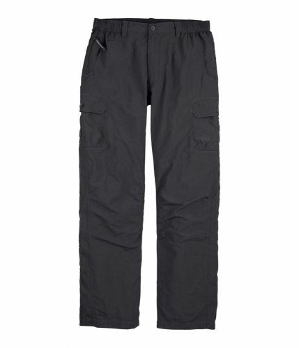 The North Face M Horizon Peak Surplus Pantolon Koyu Gri Pantolon Gri Yuzme