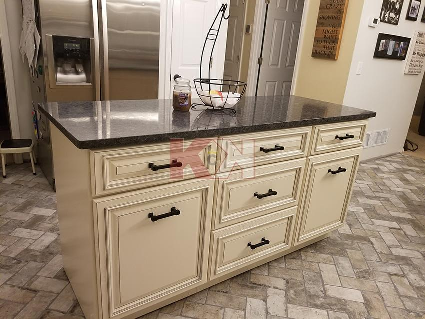 """Kitchen Cabinet Kings Reviews & Testimonials 