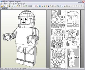 https://paperbotz.wordpress.com/2010/11/22/lego-man-design/