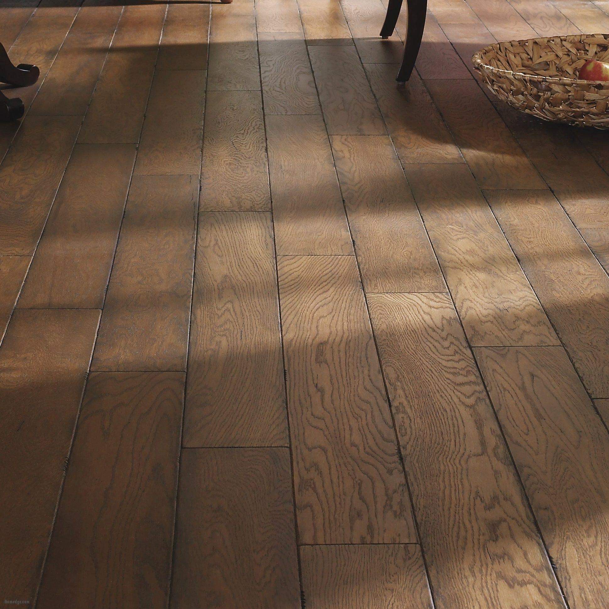 Unique Pre Engineered Wood Flooring Vs Laminate