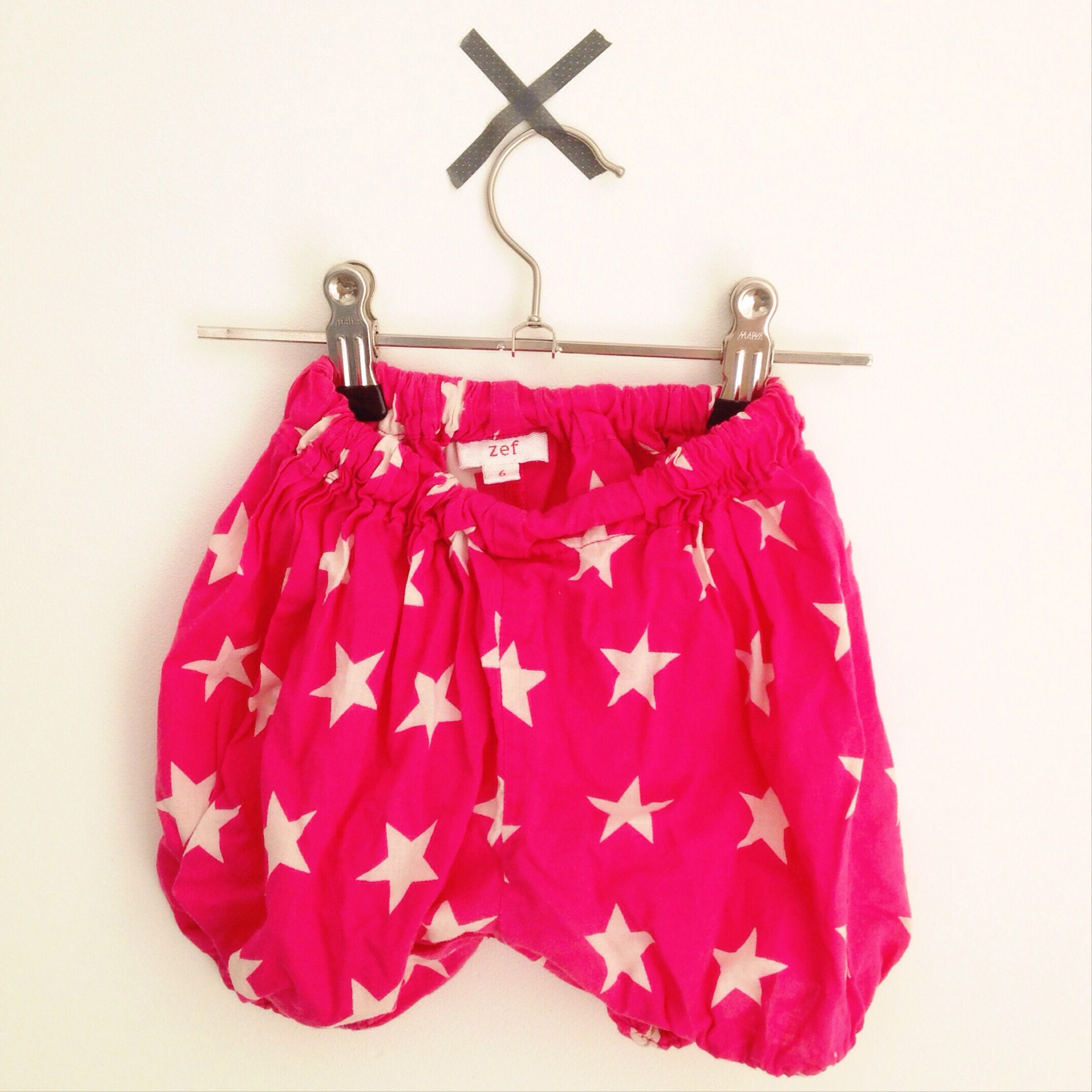 Tweedehands Babykleding.Opening Soon Looking For Charlie Webshop Met Tweedehands Kleding