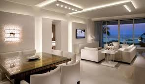 Image result for illuminazione interni casa rrr in