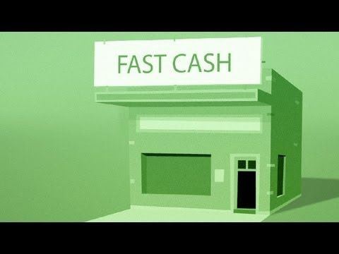 Accountnow payday loan photo 6