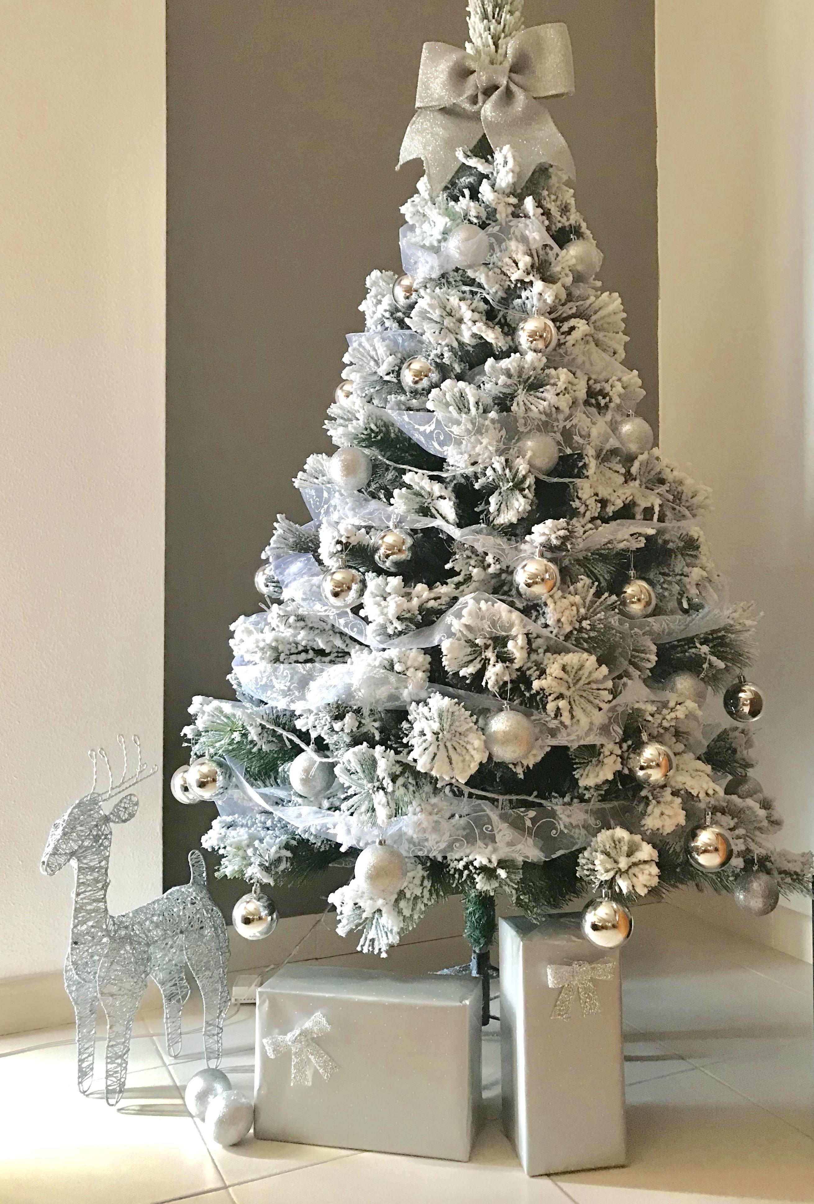 Merry Christmas Navidad Pinterest