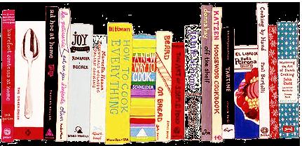 El Blog De Jazmin Novedades Editoriales 2015 Blog Novedad Libros