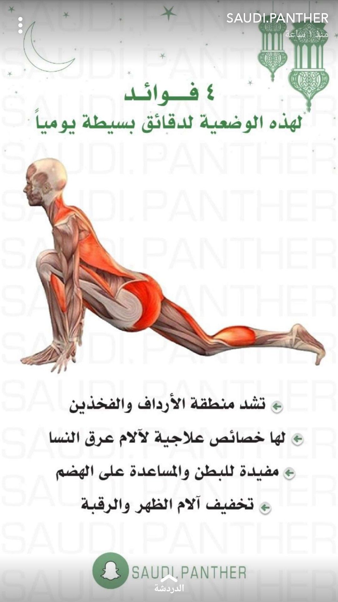 Pin By براءة حروف On Exercises Health And Fitness Magazine Health And Fitness Expo Sports Physical Therapy