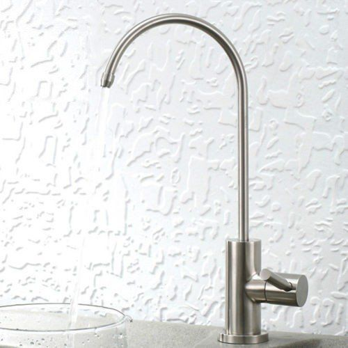 Little walter - filtered water faucet | Water faucet, Faucet and ...