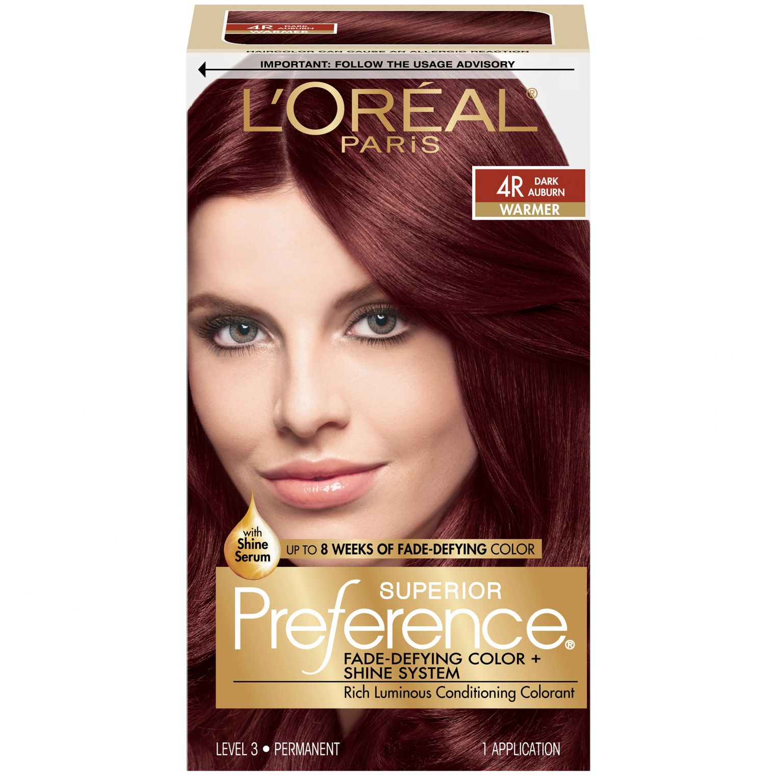 Pin By Annora On Hair Color Inspiration Pinterest Auburn Hair