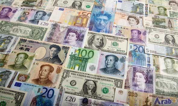 Forex account 100 openvpn dollar