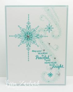 Star of Wonder, Star of Light Christmas cards - Song of My Heart ...