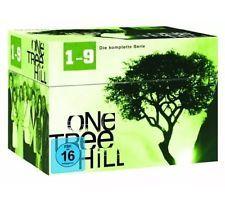 One Tree Hill Die Komplette Serie One Tree One Tree Hill Ebay