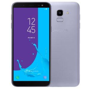 Samsung Galaxy J6 Samsung Galaxy J6 Price Full Specification Mobiworld Samsung Galaxy Samsung Galaxy
