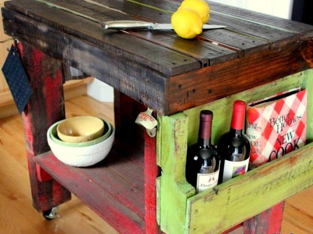 best kücheninsel selber bauen photos - house design ideas
