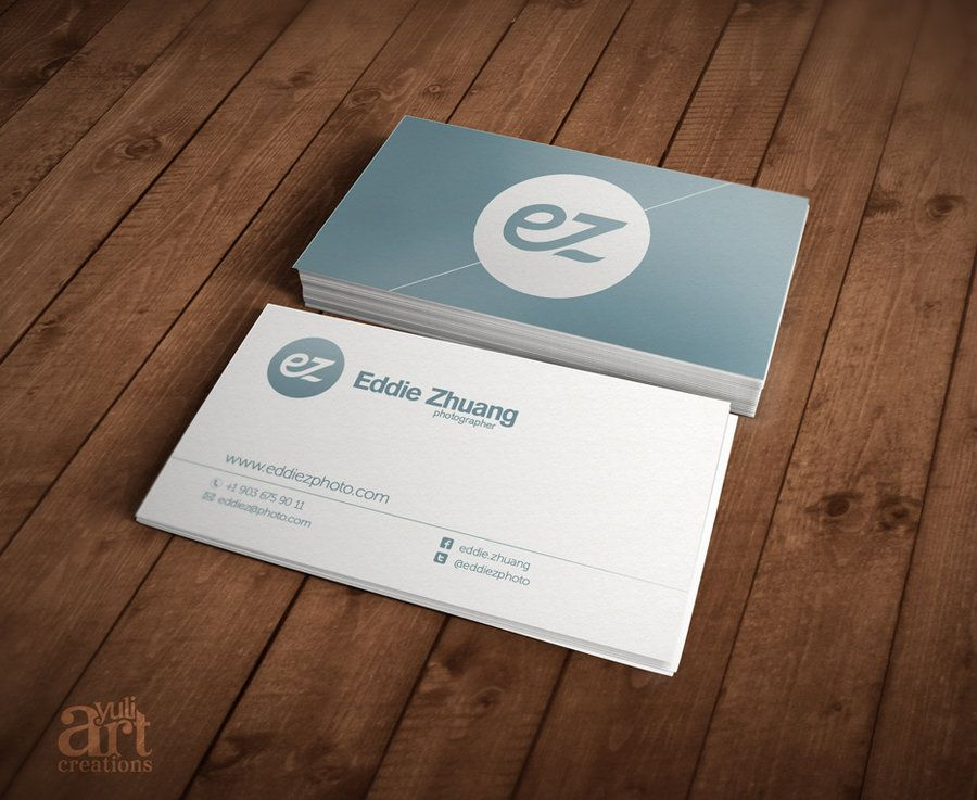 graphic designer business card examples - Szukaj w Google ...