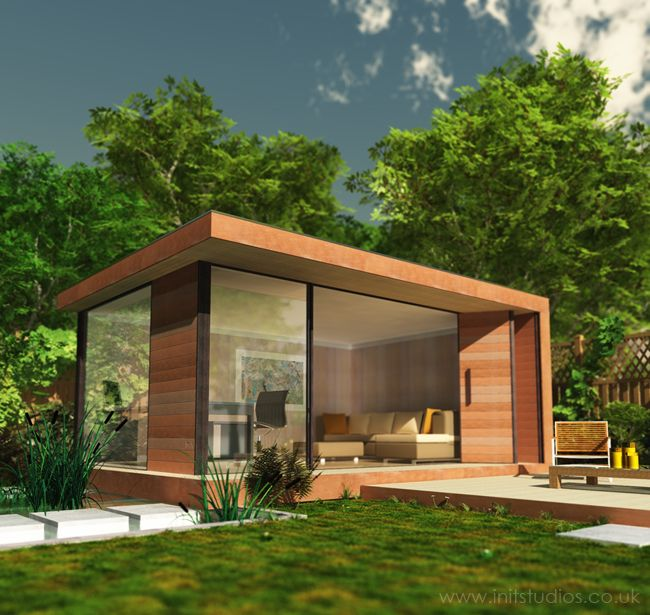 information on the electrical installation of a garden office my local electrician home in x