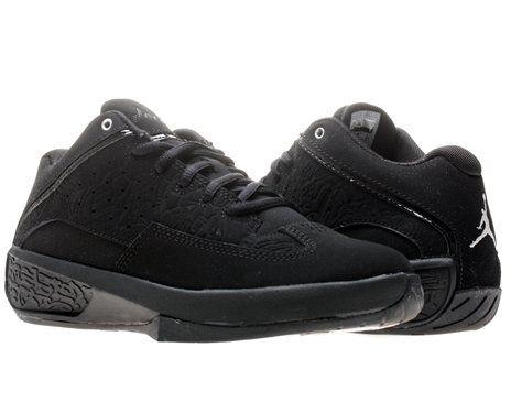 Jordan Basketball Ja Shoes Uk