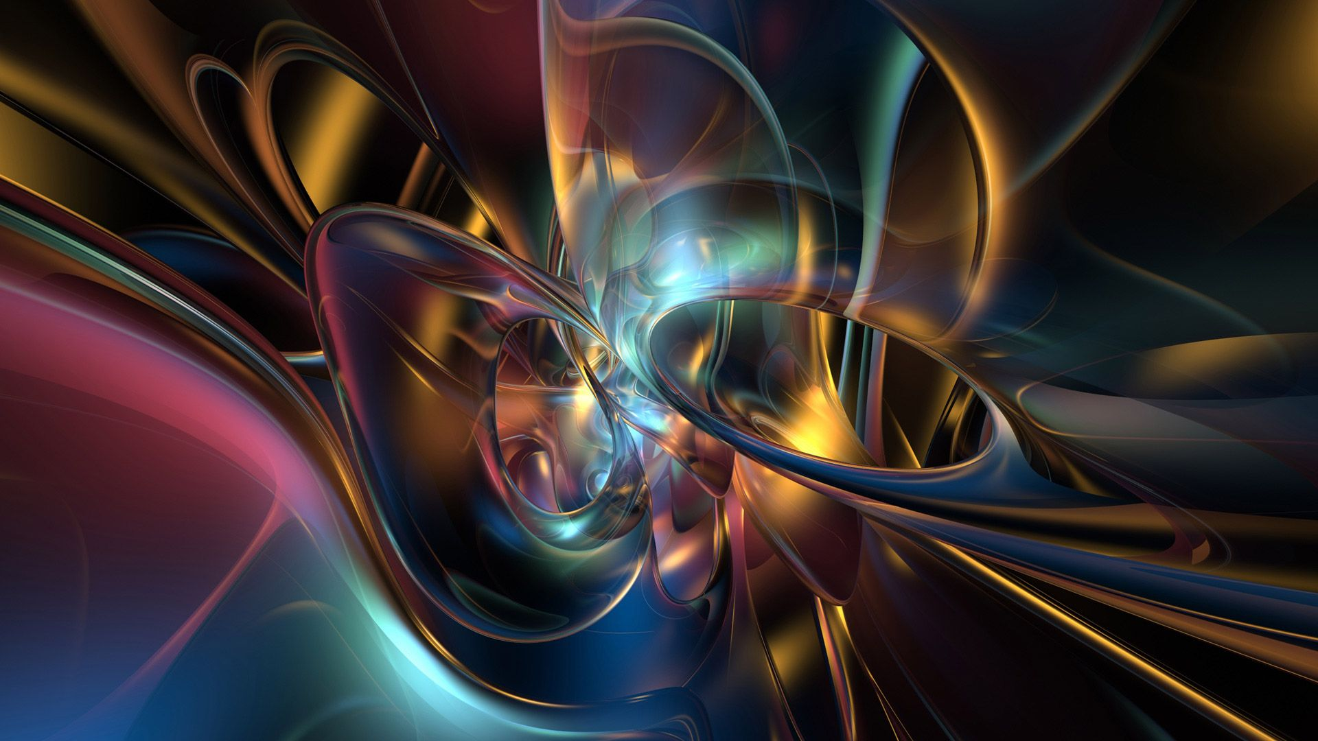 Hd Wallpapers 1080p Abstract Abstract Art Wallpaper Abstract Abstract Wallpaper