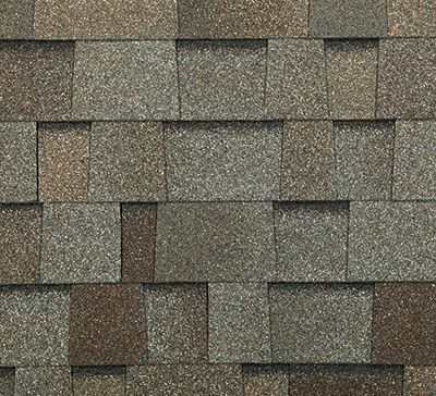 Best Malarkey Reviews Roofing Shingles Highlander Cs Natural 400 x 300