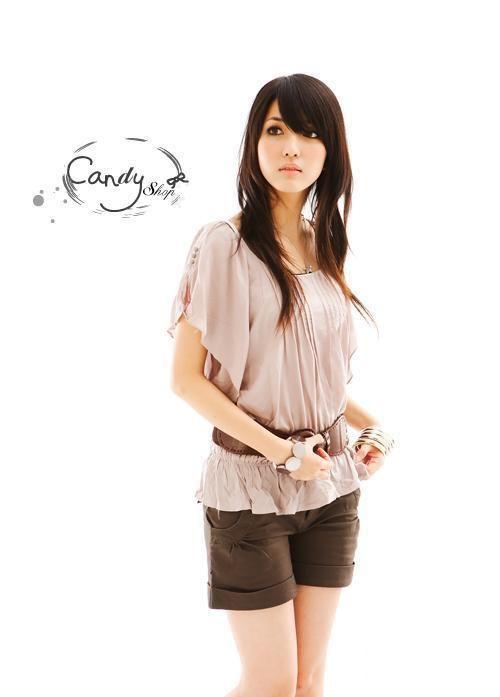 Chen Kuang Yi WIPBeauty Boutique Pinterest Chen - farben für küchen