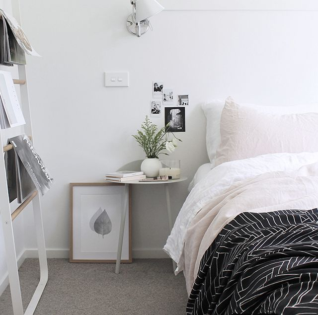Instagram Instagram ideas, Bedrooms and Interiors