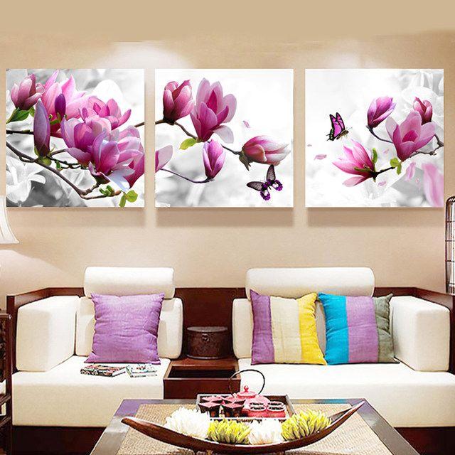 /decoration-murale-moderne-salon/decoration-murale-moderne-salon-36