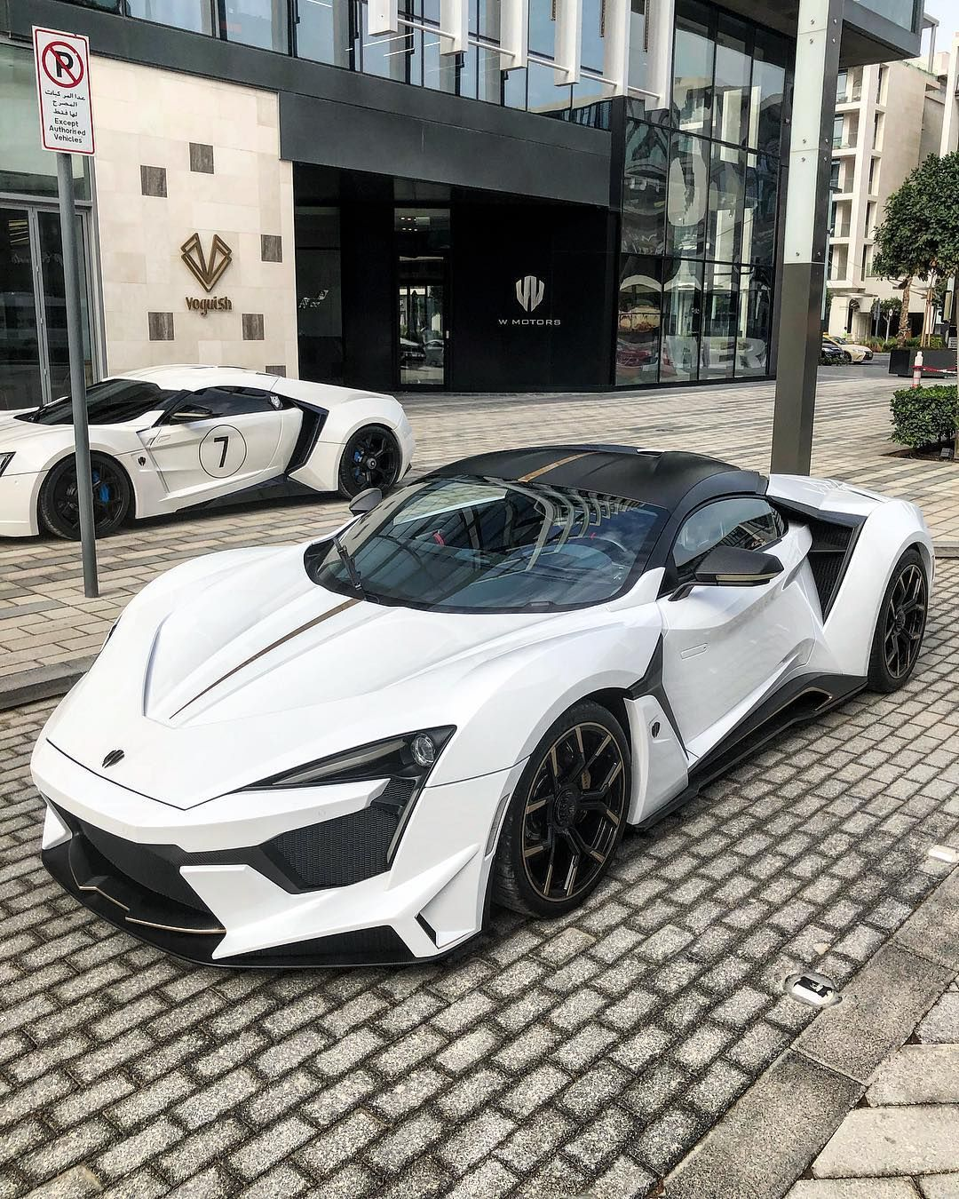 T H E W O L F P A C K Wmotors Fenyr Supersport Fenyrsupersport Lykan Lykanhypersport Blacklist Shot Bespoke Cars Sports Car Super Luxury Cars