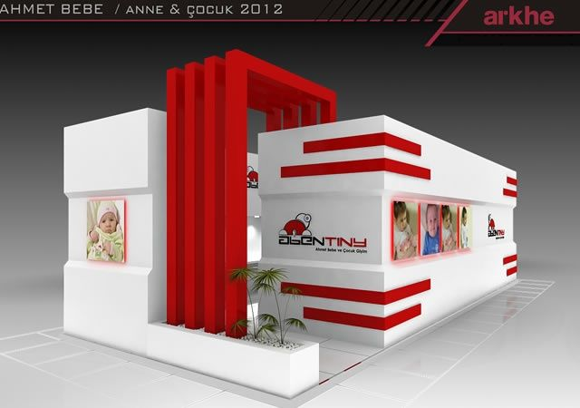 Exhibition Stall Design Octanorm : Backwall octanorm exhibition stands google search