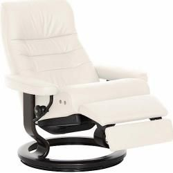 Photo of Stressless Relax Armchair Opal Stressless