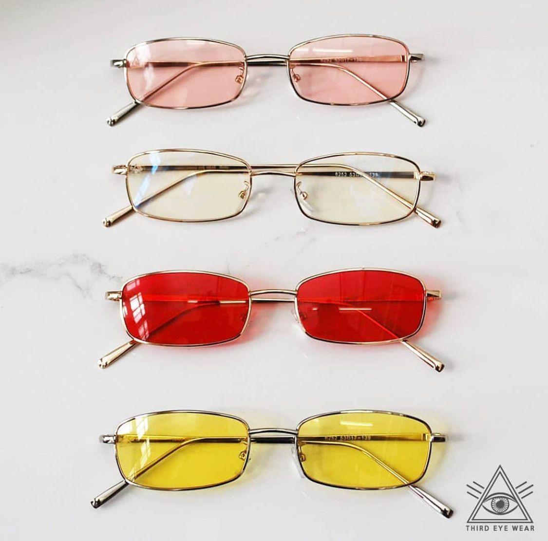 Sunglasses Square Sunglasses Mujer Sunglasses Illustration Celine Sunglasses Sunglasses Eyecat Dior Sunglasses Vintage Fashion Eye Glasses Glasses Accessories