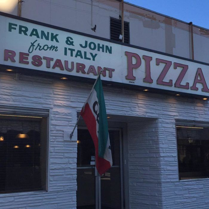 7 Legendary Family Owned Restaurants In Rhode Island You Have To Try