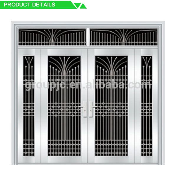 House Gate Designs Pakistani With Images House Gate Design Gate Design Main Gate Design