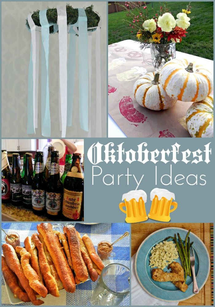 oktoberfest craft ideas oktoberfest idea roundup mad in crafts 2571