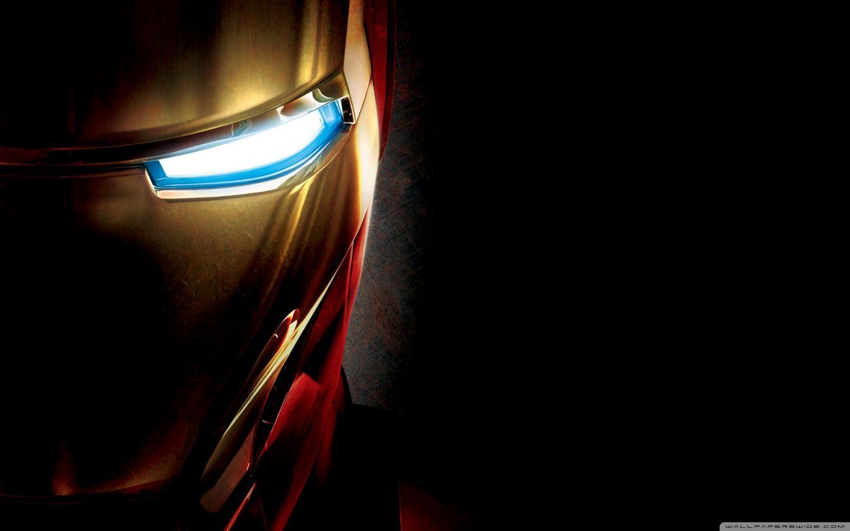 Iron Man Eye Hd Desktop Wallpaper Widescreen High Definition Iron Man Hd Wallpaper Iron Man Wallpaper Iron Man Theme