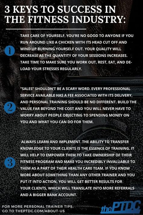 About Fitness fitness trainers #fitness #About