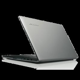 Lenovo IdeaPad S400 9630 - 59373085