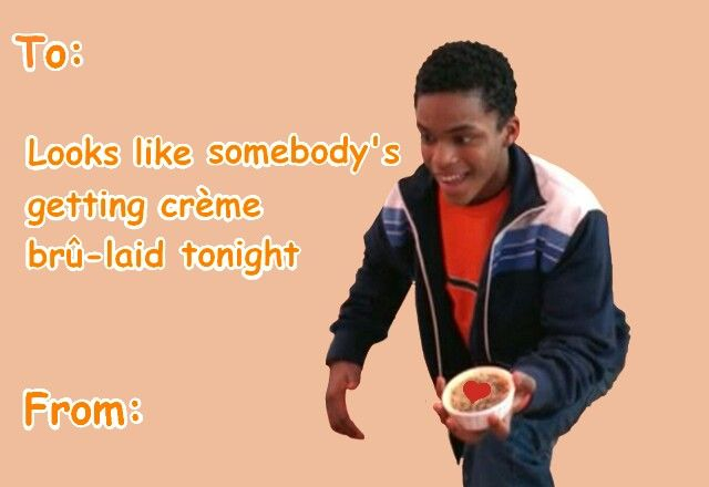 Funny Valentine CardHigh school musical – Musical Valentines Day Cards