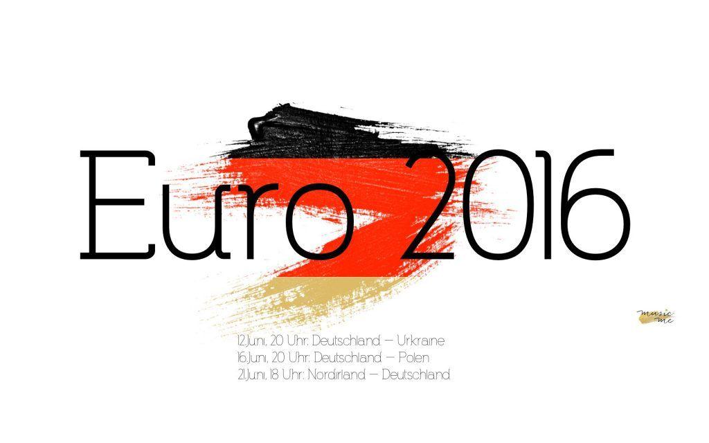 Spielpland Deutschland Europameisterschaft EM 2016   Wallpaper Germany Deutschland   music-me.de