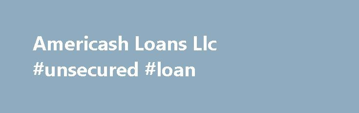 Payday loans in madison tn picture 4