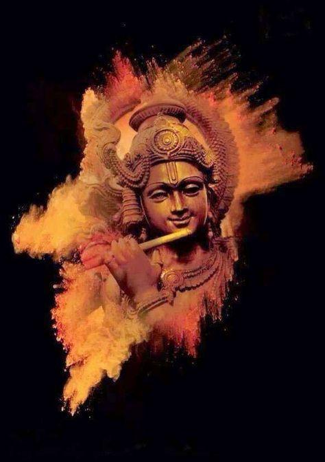 Krishna God Hd Wallpaper Lord Krishna Hd Wallpaper Lord Krishna Wallpapers Krishna Wallpaper