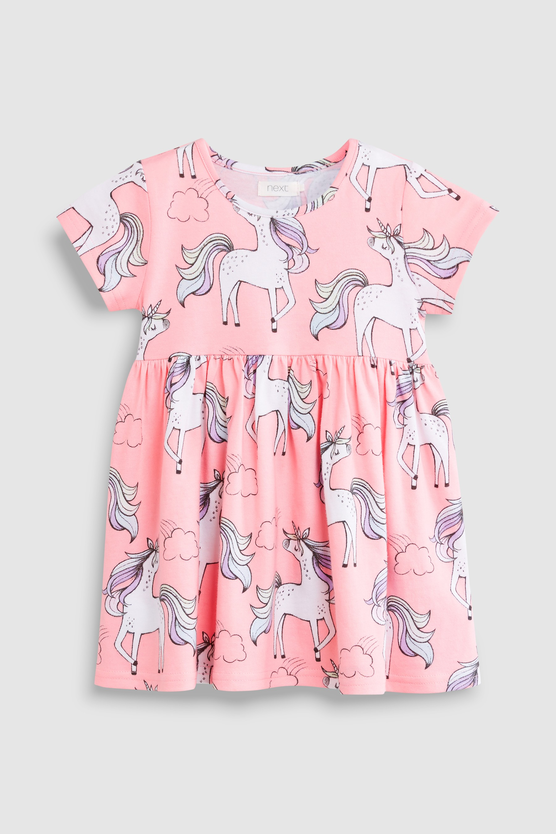 3568c65a7 Buy Dress (3mths-7yrs) from the Next UK online shop | SPRING 20 in ...