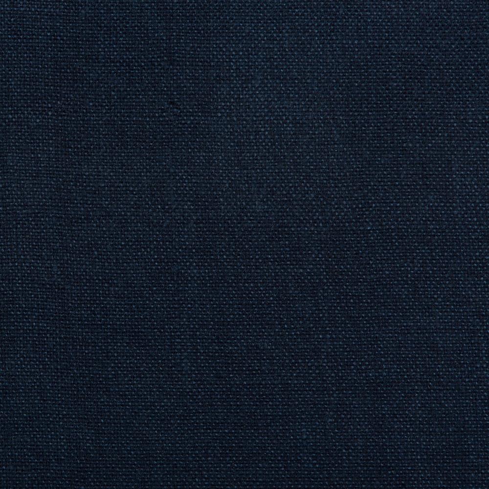 Navy Fabric, Fabric Houses
