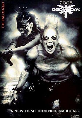 doomsday movie hindi dubbed 480p