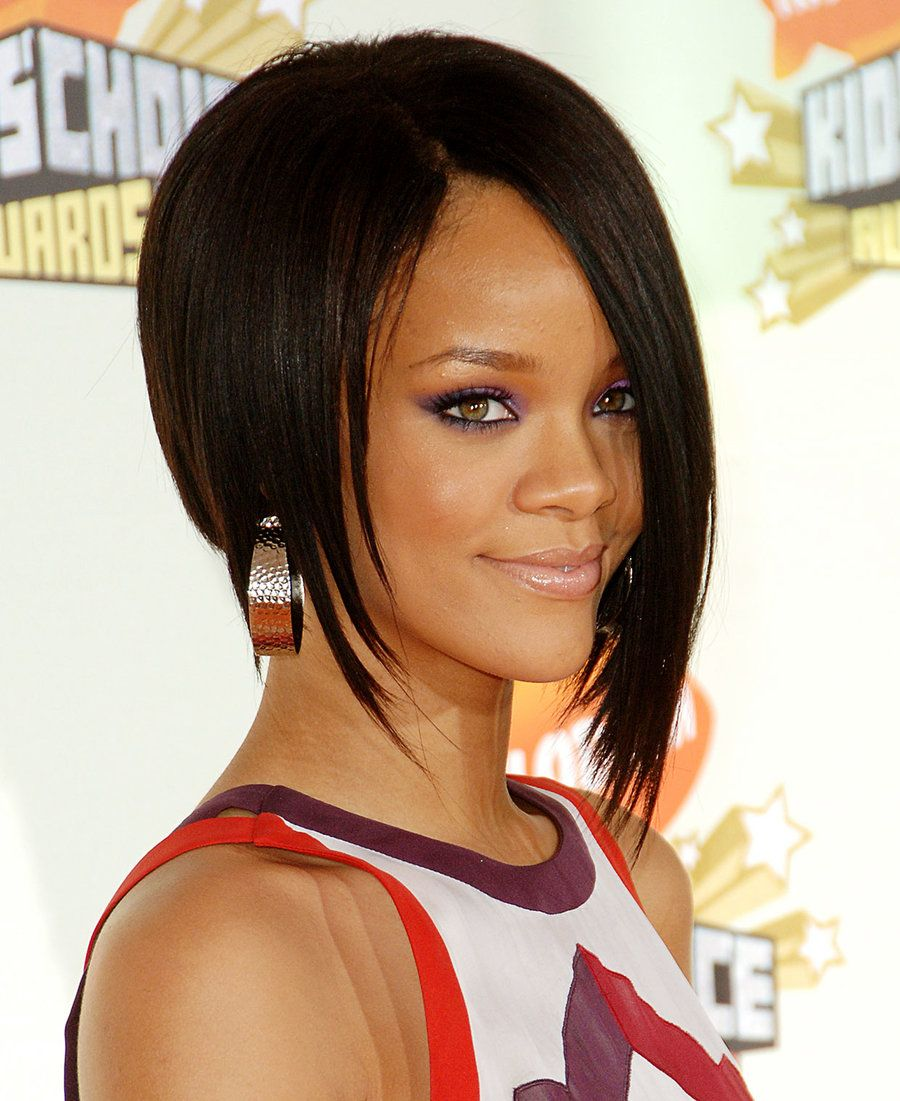 rihanna new hair style rihanna choice awards 2007 billboard 1240 id 233 es 1623 | 0e0f25219b8919368341694f5d20be55
