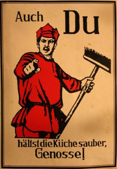 Pin von rum buff auf Historische Werbung | Funny, Humor und Jokes