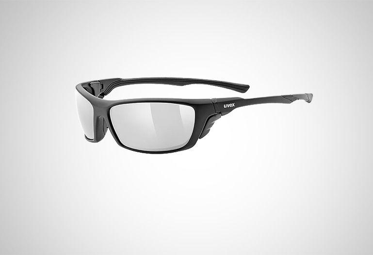 Uvex SGL 103 #Sklep_Biegacza | Okulary do biegania | Oakley