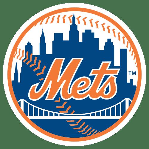 New York Mets Logo Transparent Png Stickpng New York Mets Logo Mets Baseball Ny Mets Logo